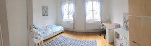 Solthus Zimmer